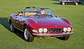1967 Fiat Dino Spider - fvr (12913532344).jpg