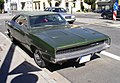 1968 Dodge Charger RT front 3q cropped.jpg