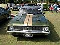 1969-1970 Holden HT Monaro coupe 01.jpg