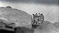 1969 - trên đường ra khỏi các trại tị nạn Tây Nguyên. (9680600124).jpg