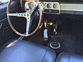 1969 AMC SC-Rambler MD-DMV 2015 show 11of20.jpg