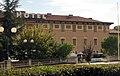 196 Hotel Berga Park, antiga Colònia Escolar Permanent.jpg