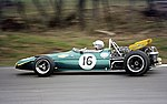 1970 Brands Hatch Race of Champions Jack Brabham BT33.jpg