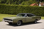 1970 Charger RT FF4.jpg