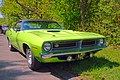 1970 Plymouth Barracuda (10462636195).jpg