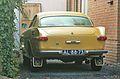 1971 Volvo 1800 E (15058376428).jpg