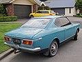 1972 Toyota Corona 1700 Coupe (34900889075).jpg