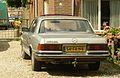 1973 Mercedes-Benz 350 SE (9523060525).jpg