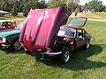 1973 Triumph GT6 (932132681).jpg