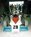 1975 British GP March 751 Penske.jpg