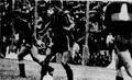 1975 Metropolitano Rosario Central 1-Boca Juniors 0.png