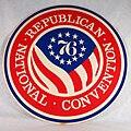 1976 RNC foam logo.jpg
