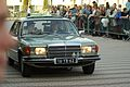 1977 Mercedes-Benz 280 S (8766188583).jpg