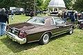 1979 Chrysler Cordoba (18364343565).jpg
