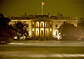 1982-01-Washington White House012-ps.jpg