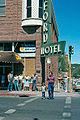 1982-06-12 Flagstaff-Ugly Duckling Crew AZ 0105-Vollformat.jpg