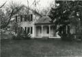 1982 John Van Buskirk Farm House.png
