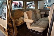Chrysler minivans (S) - Wikipedia