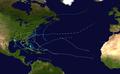 1985 Atlantic hurricane season summary map.png