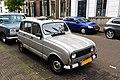 1985 Renault 4 GTL (46989405084).jpg