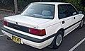 1987-1989 Honda Civic GL sedan 01.jpg