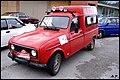 1987 Renault 4 F6 (5084139681).jpg
