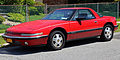 1988 Buick Reatta, front left.jpg
