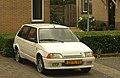 1988 Citroën AX Sport (9269003463).jpg