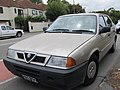 1991 Alfa Romeo 33 1.5 i.e (32134279920).jpg