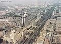1992年长春斯大林大街 Changchun 1992 - panoramio.jpg
