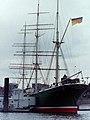 1993 Hafen Hamburg 23 Rickmer-Rickmers.JPG