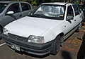 1994-1995 Daewoo 1.5i sedan 01.jpg