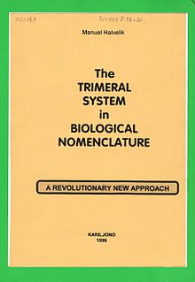 1996 Trimeral System Biological Nomenclature.jpg