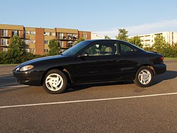 1998 Ford ZX2 Sport.jpg