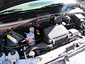 1999 GMC Safari AWD - $6995 (4932582613).jpg