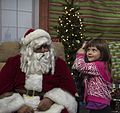 19th Annual Shop with a Cop 151205-F-MC546-732.jpg