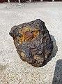 1 矿物表面图片.jpg