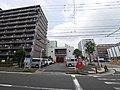 1 Chome Shinyokohama, Kōhoku-ku, Yokohama-shi, Kanagawa-ken 222-0033, Japan - panoramio (2).jpg