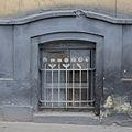 1 Hushalevycha Street, Lviv (04).jpg