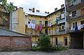 1 Kotliarska Street, Lviv (02).jpg