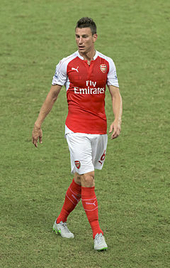 1 laurent koscielny 2015.jpg