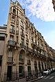 1 rue Huysmans, Paris 6e.jpg