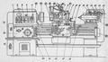 1k62 lathe components arrangement.png