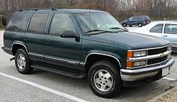 1st-Chevrolet-Tahoe-4door.jpg