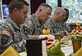 1st Cavalry Division CG visits troops in Guantanamo Bay 150115-Z-CZ735-002.jpg