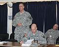 1st Sustainment Brigade Hosts Iraqi Security Forces Symposium at Camp Taji 080507-A-3517M-001.jpg