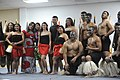 1st TSC Soldiers celebrate Asian American Pacific Islander Heritage Month 140529-A-XN199-011.jpg