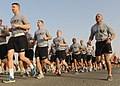 1st TSC makes trails in Kuwait 140621-A-XN199-007.jpg
