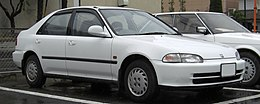 1st generation Honda Civic Ferio.jpg
