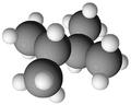 2,3-dimethylbutane.PNG